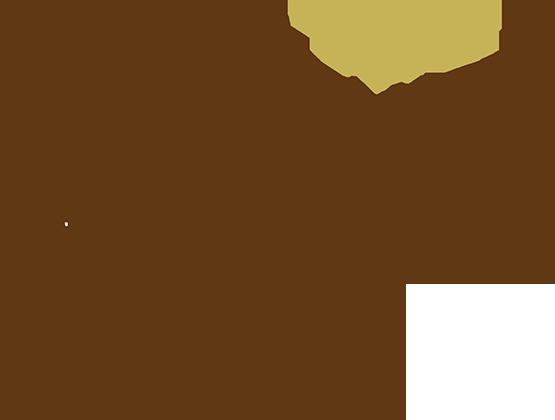 RiG-maze-bg
