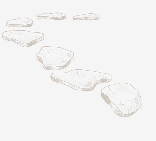 RiG-stones-bg