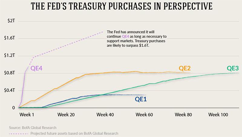 treasury-purchases